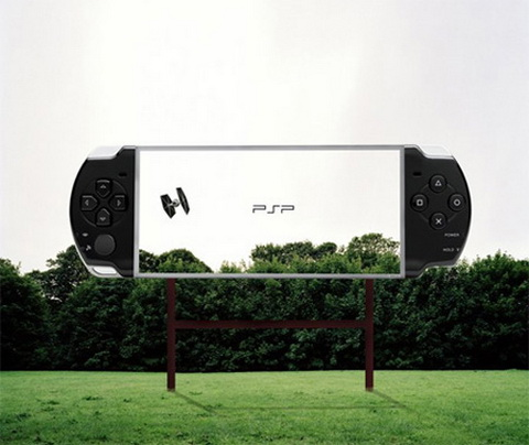 Billboard - Sony PSP (3).