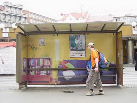Bus Stop-01