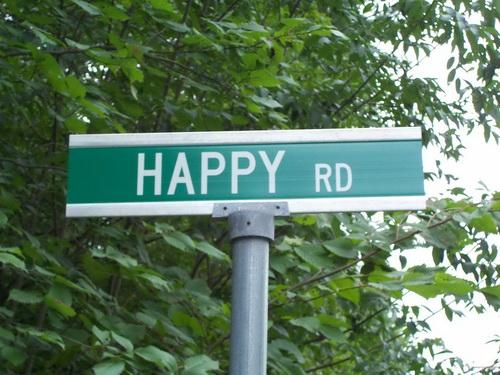 Happy-Rd.jpg