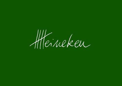 Heineken_Ad_01