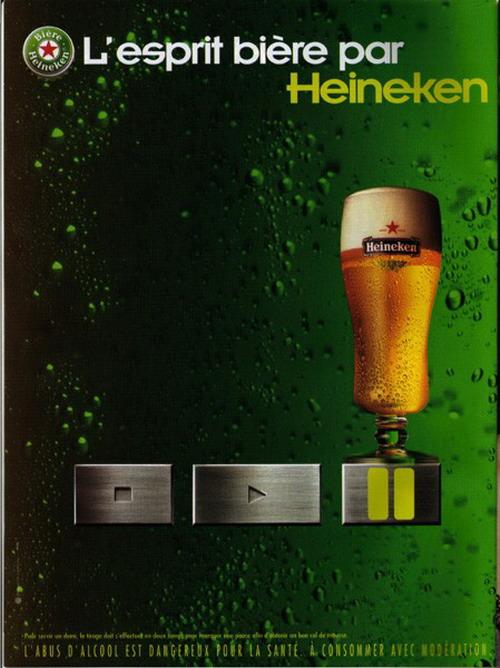 Heineken_Ad_03