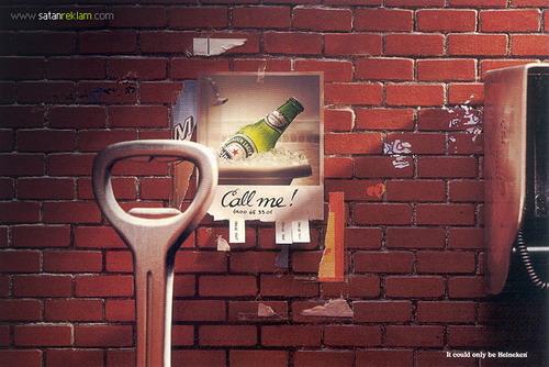 Heineken_Ad_06