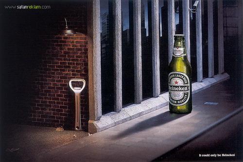 Heineken_Ad_07