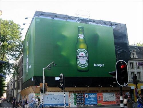 Heineken_Ad_09