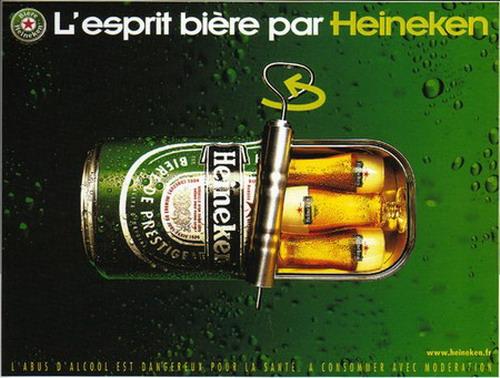 Heineken_Ad_10