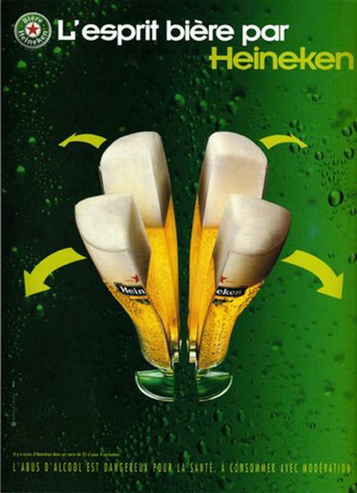 Heineken_Ad_11
