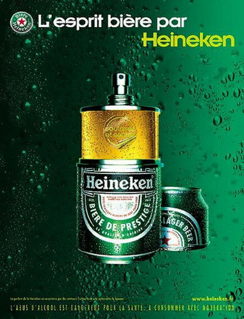 Heineken_Ad_13