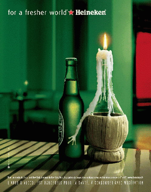 Heineken_Ad_14