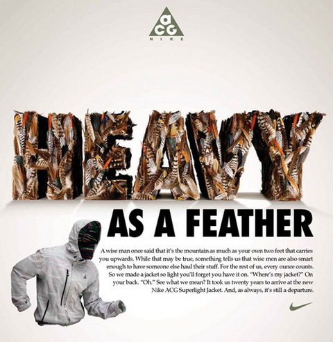 NIKE ACG - Heavy as a feather..jpg