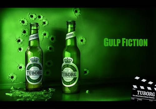Tuborg_Beer_Ad_03