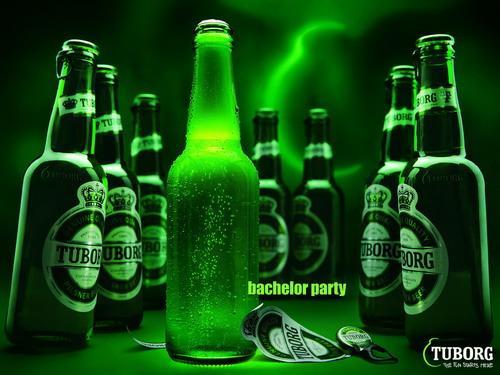 Tuborg_Beer_Ad_05