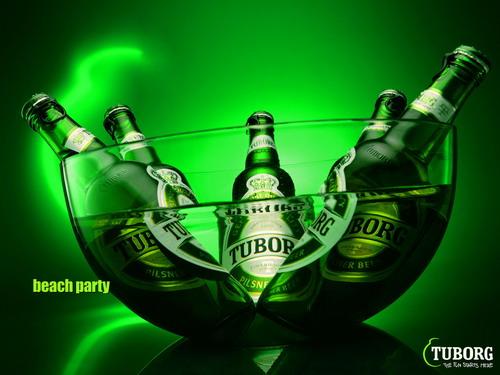 Tuborg_Beer_Ad_06