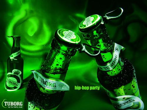 Tuborg_Beer_Ad_08