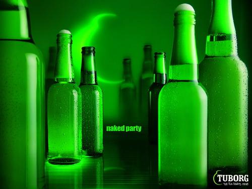 Tuborg_Beer_Ad_09
