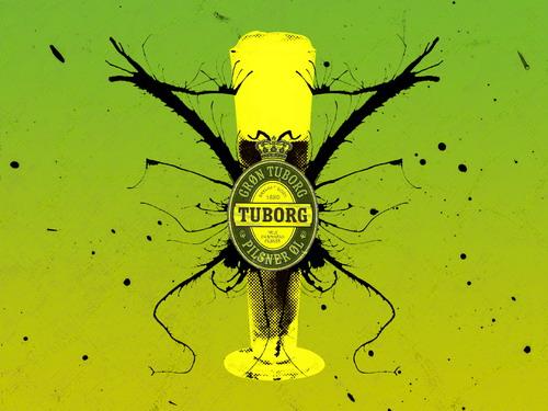 Tuborg_Beer_Ad_11