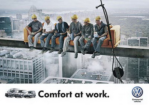 Volkswagen - Comfort at work..jpg