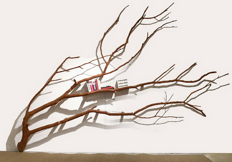 (Bilbao) Tree Shelf (1).jpg