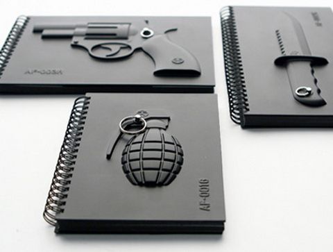 Armed Notebooks.jpg
