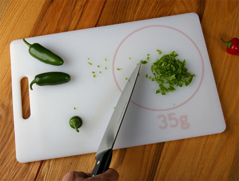 Cutting Board Scale.jpg