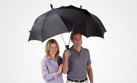 Dualbrella.jpg