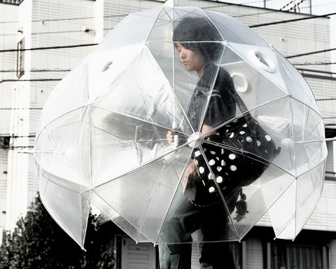 Full Body Umbrella.jpg