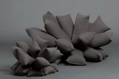 Pillow Sofa.jpg