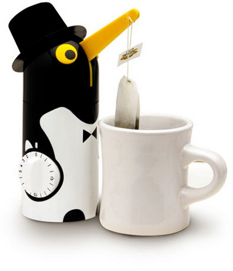 Tea bad holder - Less caffeine consumed.jpg