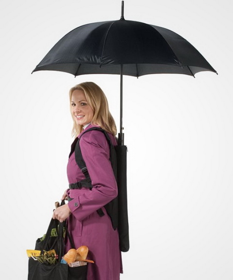 The Backpack Umbrella.jpg