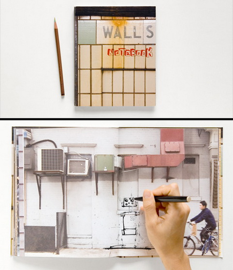 Walls Notebook.jpg