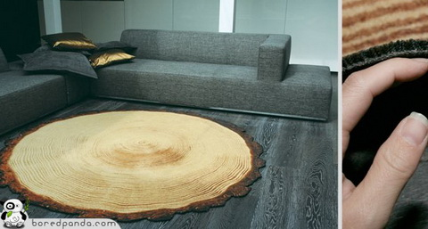 Woody Wood Carpet.jpg
