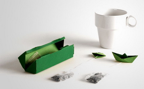 tPod Tea Packaging (2).jpg