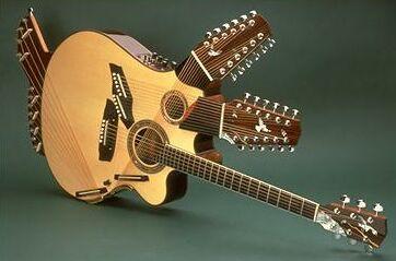 guitar-001